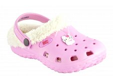 hello kitty papucs