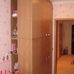 egyedi gyerekbútor